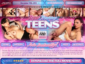 Real Tranny Teens! The Most Beautiful Teenage Transsexuals in the World, All in Crystal Clear High Defintion! Gorgeous Teenage Trannies Getting Ass Fucked!