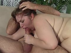 Fat Girl Cherie A Lunas attains herself fucked