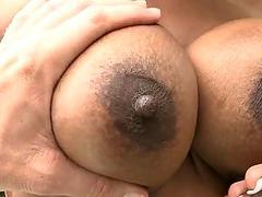 Babes clammy bottoms