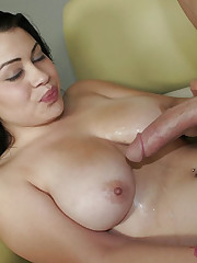 Big Tits XXX Photos