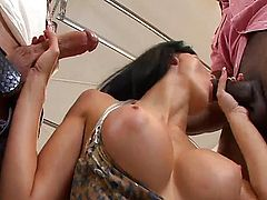 Jb feed-the-models- Aletta Ocean