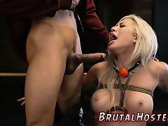 Compilation of extreme female orgasms and german ready roug