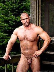 Gay XXX Photos