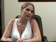 Ipad Sex